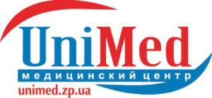 Медицинский центр Юнимед Запорожье