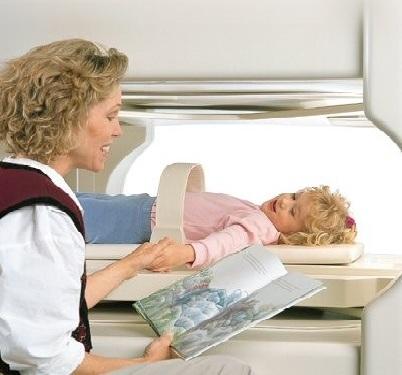 МРТ деткам (2)