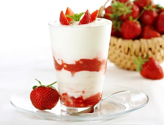 йогурт5