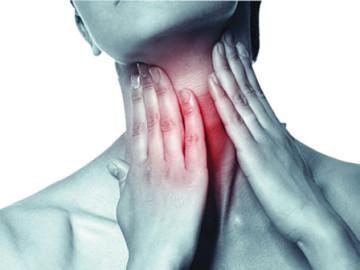 Диета-при-заболевании-щитовидной-железы-360x270