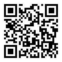 Telegram Unimed Bot