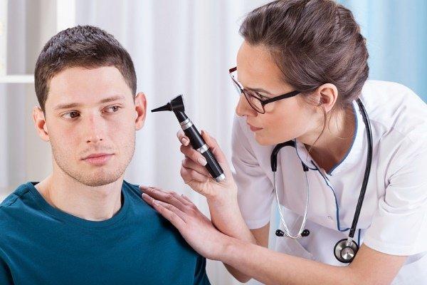 Тиннитус: симптомы и диагностика c помощью УЗИ и МРТ