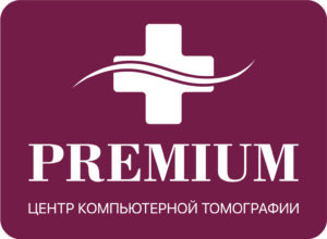 Компьютерная томография в Запорожье