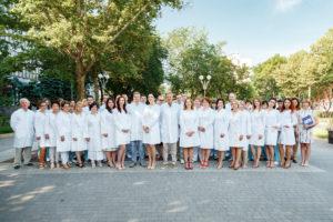 врачей-радиологов
