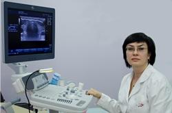 Курсы повышения квалификации для врачей узи суставов киев зайцев замена тазобедренного сустава