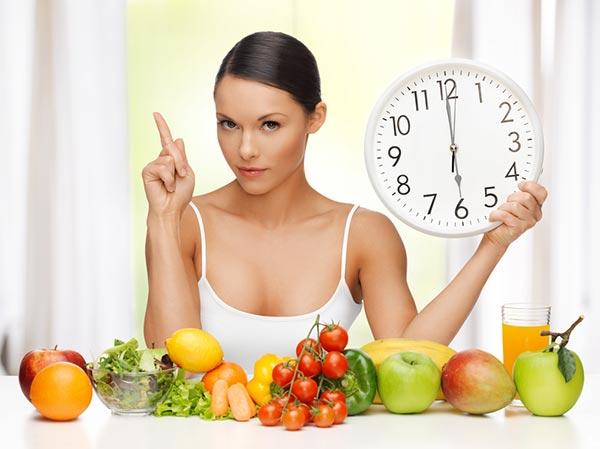 dieta-pri-beremennosty